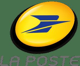 Web2day-partenaire-logo-La-Poste-280x229