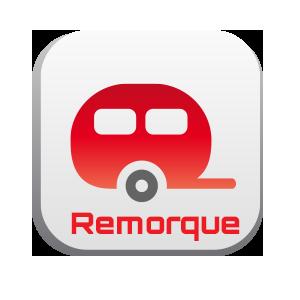 remorque
